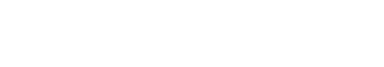 Australian Gorvernment - Department Of Foreign Affairs and Trade