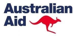 AustralianAid